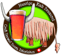 grizzly_craft_ale_zermatt_haarige_kuh_200