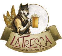 grizzly_craft_ale_zermatt_la_tresca_200