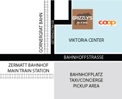 grizzlys-map-250x204