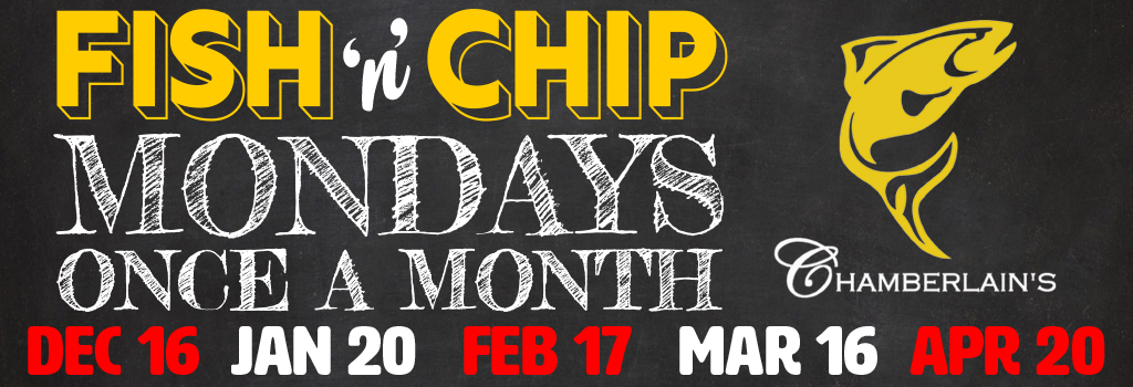 grizzlys_bar_zermatt_fish_and_chips_once_a_month